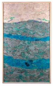 Blue-river-by-john-dahlsen
