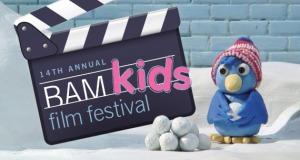 Bamkids_film_festival