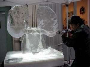 Ice_festival_central_park