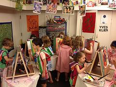 Group_painting_week_3_copy